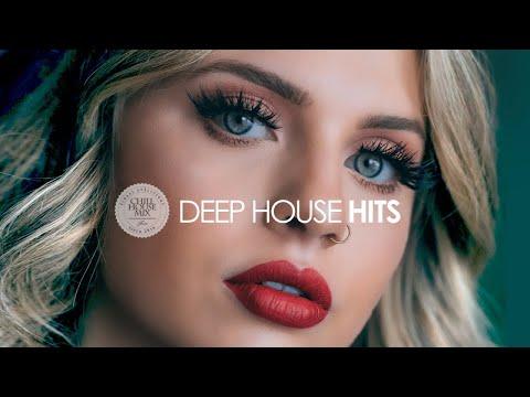 Deep House Hits 2019 (Chillout Mix) - UCEki-2mWv2_QFbfSGemiNmw