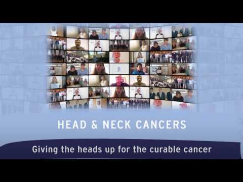 European Cancer Patient Coalition 2013 - 2016: three years of change and progress