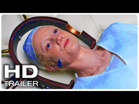 Movie Trailer : POSSESSOR Official Trailer #1 (NEW 2020) Andrea Riseborough, Jennifer Jason Leigh Horror Movie HD