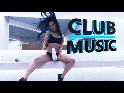 Best Summer Dance Mix 2017 | New Club Dance Music Mashups