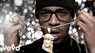 Kid Cudi - Pursuit of Happiness (feat. MGMT & Ratatat)