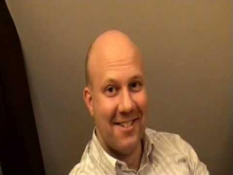 Christian Rudolf intervjuas av Jack Melcher-Claësson 100317.wmv