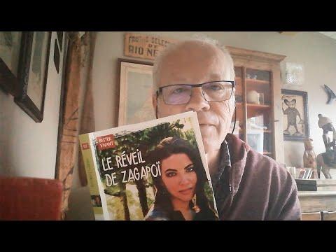Vidéo de Yves-Marie Clément