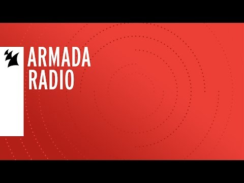 Armada Radio 288 (Incl. Sem Vox Guest Mix) - UCGZXYc32ri4D0gSLPf2pZXQ