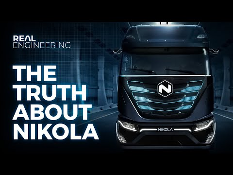 The Truth about Nikola