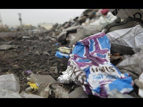 Sedat Peker videosunda kime ne mesaj verdi? Türkiye'ye günde 214 kamyon plastik atık neden geliyor?