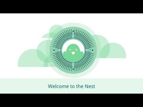 Cloudtesting in the Testbirds Nest