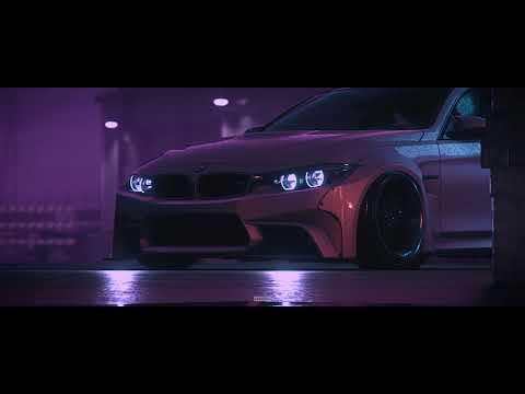 LIL PEEP - STAR SHOPPING (CROWNED MUSIC VIDEO) - UC9Xnzk7NEdUzU6kJ9hncXHA