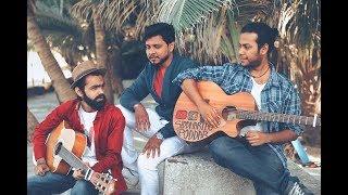 Meadley for Sahrukh Khan - mayurguru , Acoustic
