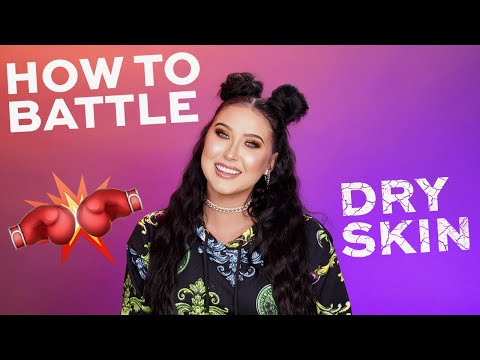 HOW TO NOT LOOK CAKEY!! MAKEUP TIPS AND TRICKS!