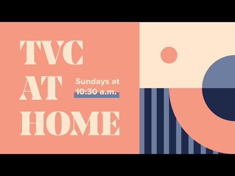 The Village Church Sunday Service - 10/11/2020 - Mason King - John 21:15-17