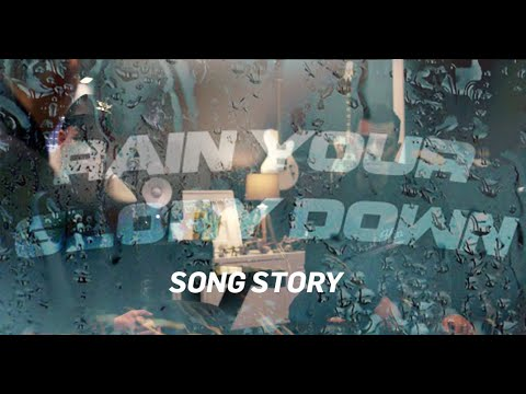 Rain Your Glory Down Song Story  Planetshakers  Official Music Video