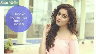 Watch Gali Gali Song Whatsapp Status KGF Songs Neha Kakkar