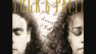 Tuck & Patti - Dream (1991)