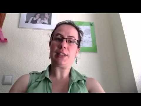 TESOL TEFL Reviews - Video Testimonial - Julia