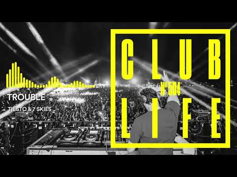 CLUBLIFE by Tiësto Podcast 594 - First Hour - UCPk3RMMXAfLhMJPFpQhye9g