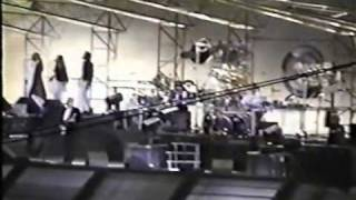 One Slip (Live  At The Oakland Coliseum, April 22nd 1994)