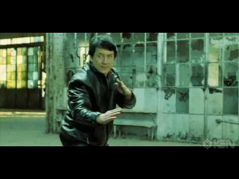 Jackie Chan Hates Karate Kids - UCKy1dAqELo0zrOtPkf0eTMw