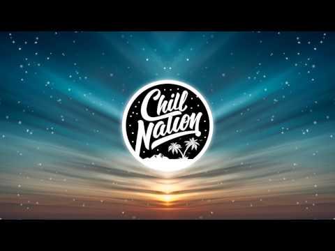 Nick Jonas - Chainsaw (Sluggo x Patrick Russel Remix) - UCM9KEEuzacwVlkt9JfJad7g