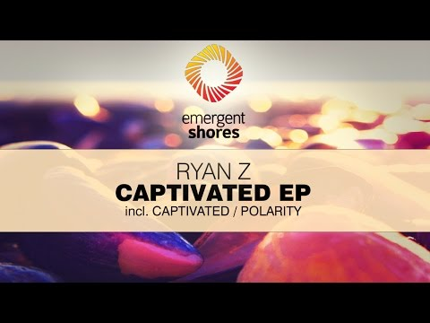 Ryan Z - Polarity (Original Mix) [ESH012] - UCPtjy-w2kbsWQi-EC03qCZQ