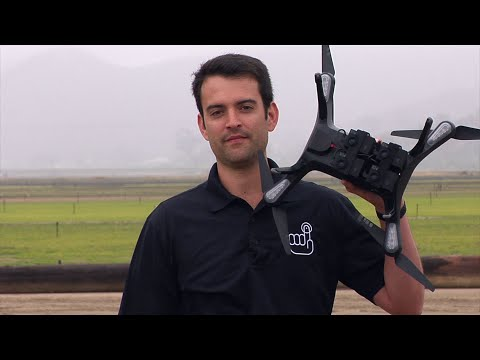 Setting Up A Survey Mission With the MAPIR Cameras and 3DR SOLO - UC0szhwAnGlaw3-E7gJTo-yw