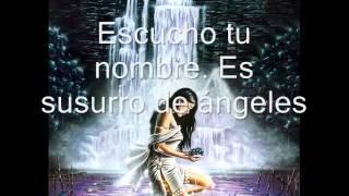 Ocean Soul (Subtitulos en Español)