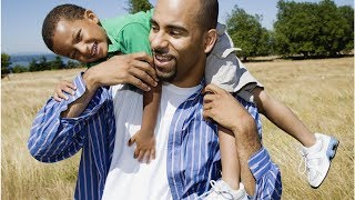 Life insurance is one of the best tools for protecting your family's future — and the younger you...