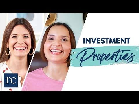Where Do Investment Properties Fall in the Baby Steps?