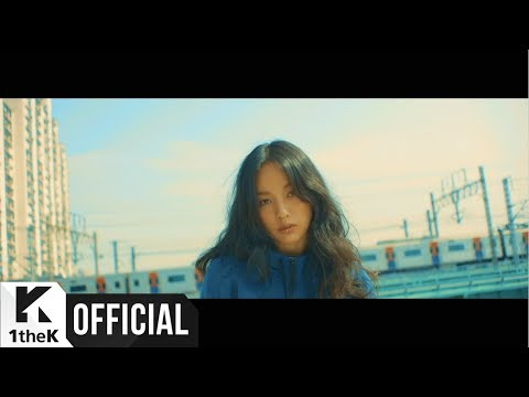 Seoul (Feat. Killagramz)