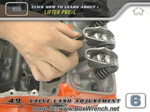 BoxWrench - Channels Videos | AudioMania lt