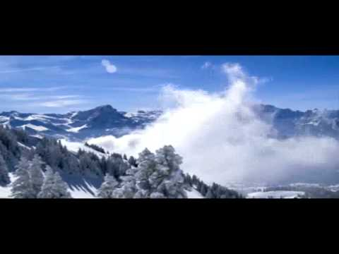 Seba - Snow - UCYstACStnPKFakhfq1WLifA