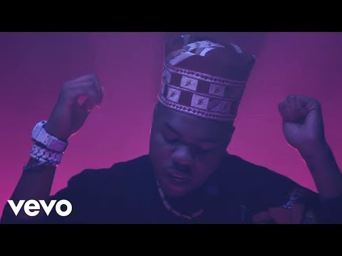 Gorgon City ft. MNEK - Ready For Your Love (Official Video) - UCtb4Xi33wb-5L_VxCOx6bTw