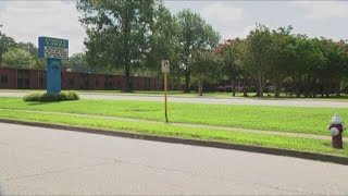 Virginia Beach neighbors concerned about speeding near elementary school