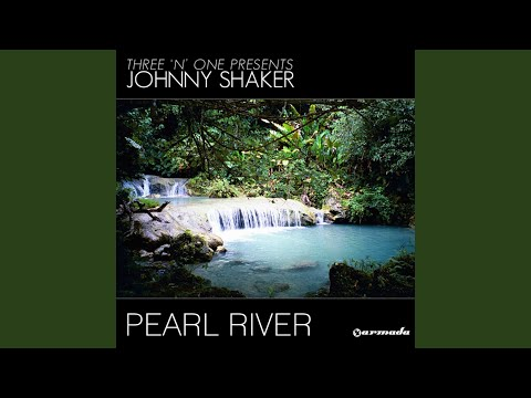 Pearl River (Original 1997 Club Mix) - UCFKHIRtx3gcPTkHGYmq_svA