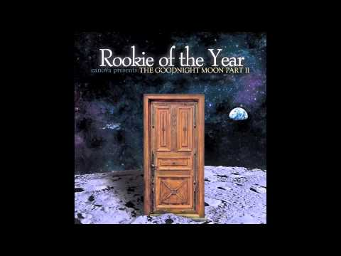 Rookie of the Year - Colors of Summer (2014)