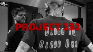 Project 131 | Huesos (Video Oficial)