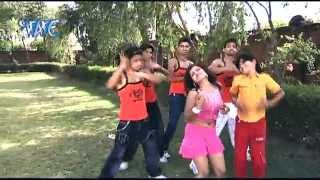 Watch बोला हो डेट बड़ी - Bhojpuri Item Song