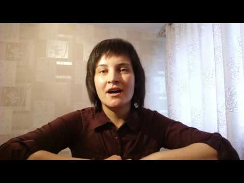 TESOL TEFL Reviews - Video Testimonial - Anna