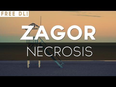 ZAGOR - NECROSIS - UC9Xnzk7NEdUzU6kJ9hncXHA