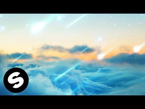 Alpharock - Stars (Official Audio) - UCpDJl2EmP7Oh90Vylx0dZtA