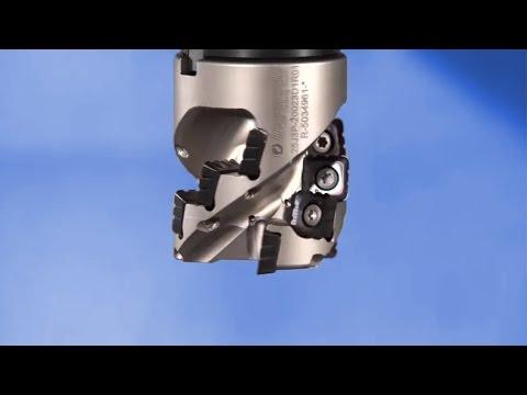 Magic Cutting Tools - CNC Machine & Milling Compilation | Most Satisfying Machines - UCvd9dHQhYnku77iaAn2BqKg