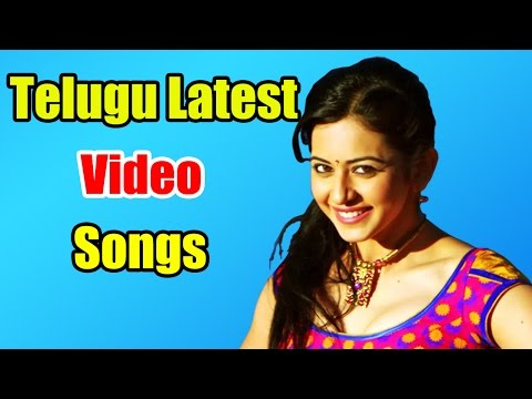 stalin video songs youtube
