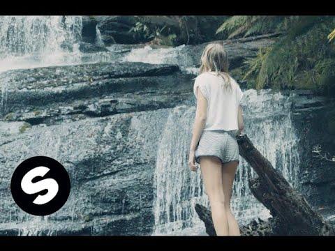 LVNDSCAPE & Holland Park feat. Nico Santos - Waterfalls (Trailer) - UCpDJl2EmP7Oh90Vylx0dZtA