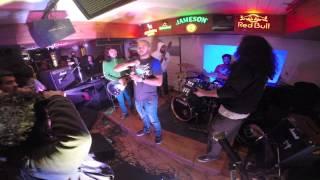 Live - grammy , Rock