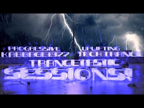 Trancetastic Mix 134. - UCG__43txdouCD9bQu9jdOMg