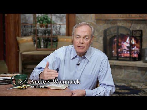 Financial Stewardship: Week 3, Day 4