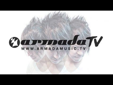 BT & Adam K - Tomahawk [Featured on 'A Song Across Wires'] - UCGZXYc32ri4D0gSLPf2pZXQ