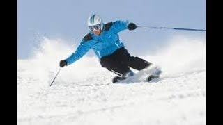 Fis Masters Cup - Chatel (GBR) ~ LIVE