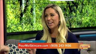 Affordable French skincare designed for Tucsonans