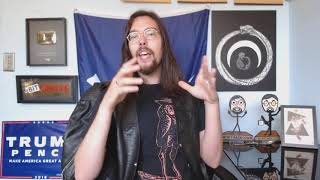 Carlos Maza Forced Out At Vox After Harassing Independent Creators Habitually